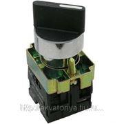 Микропереключатель 3SA8-BD83 фото