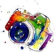 Фотосъемки для бизнеса фото