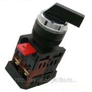 Микропереключатель 3SA12-22E-11XB/31 фото