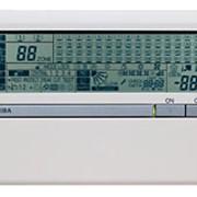 Пульт центрального управления с расширенными возможностями BMS-CM1280TLE (Compliant manager) фото