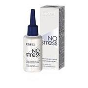 Estel, Аква-гель No Stress, для снятия раздражения кожи, 30 мл фото