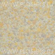 Декоративная шелковая штукатурка (жидкие обои) Silk plaster Коллекция Премиум фото