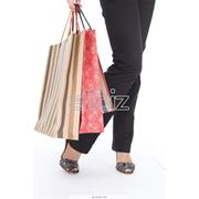 Организация шопинг-туров фото