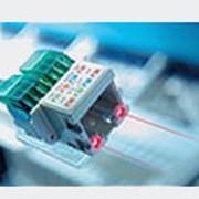 Организация структурированных кабельных систем фото