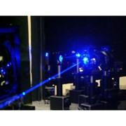 Матрица голографическая фото