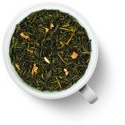 Китайский элитный чай - Манкей Кинг (Жасминовый Повелитель Обезьян) фото