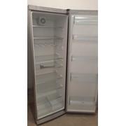Холодильник Miele K 8952 Sded-1 фото