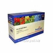 Тонер-картридж ProfiLine PL-CF330X для принтера HP фото
