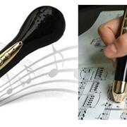 Музыкальное образование, Развитие слуха и обучение нотной грамоте фото
