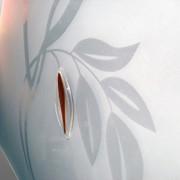 Бесплатные векторные пескоструйные шаблоны рисунки для стекла фото