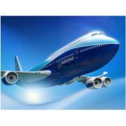 Авиационные перевозки грузов фото