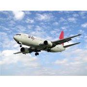 Организация авиационных перевозок фото