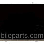 Дисплей к Планшету Asus Vivotab Smart 10 ME400C(Оригинал) фото