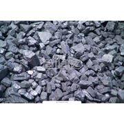 Угля и торфяные брикеты фото