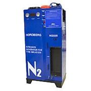 NG508 Nordberg Генератор азота фото