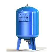 Расширительный мембранный бак для водоснабжения Varem MAXIVAREM LS 1000L фото