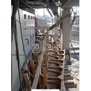 Строительство и реставрация объектов недвижимости фото