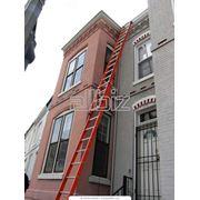 Ремонт и реставрация домов фото