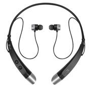Bluetooth-гарнитура LG HBS-500.AGRABK Black фото