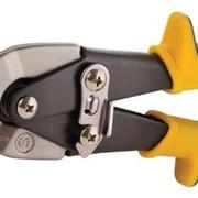 Ножницы по металлу прямые 250мм CrMo ULTRA фото