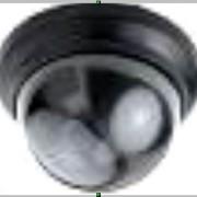 Камера МИНИ купольная E102 фото