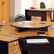 Мебель «Офис-2000» фото
