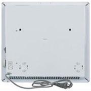 Конвектор электрический Neoclima Comforte 1.5 (без опор) фото