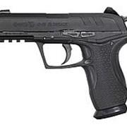 Пистолет пневматический Gamo С-15 фото