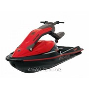 Гидроцикл Sea-Doo 3D фото