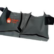 """Сумка с логотипом """"ТИАН-Трейд"""" фото"""
