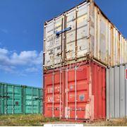 Определение массы грузов по разности исправленных водоизмещений фото
