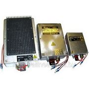 Догрузочные резисторы для ИТТ и ИТН фото