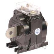 Трансформаторы тока низкого напряжения типа Т-0,66 фото