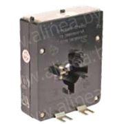 Трансформаторы тока ТОП-0,66 и ТШП-0,66 10-600A и 800-2000А фото