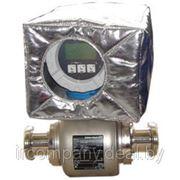 Термочехлы для оборудования КИП и А фото