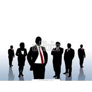 Оценка перспектив бизнеса в литве фото