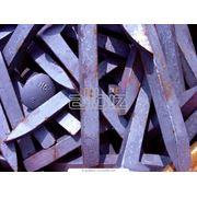 Вывоз металлолома разных размеров. фото