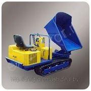 Аналоги гидравлического оборудования для CANYCOM фото