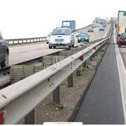 Транспортные услуги в Литве Латвии и Эстонии фото