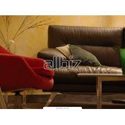 Реставрация и ремонт любой мебели.