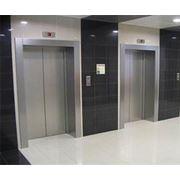 Установка и техническое обслуживание лифтов фото