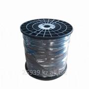 Провод полиэстеровый для сельского хозяйства 3,5 мм. Шпалеры для винограда, малины и т.д. фото