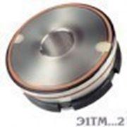 Электромагнитные муфты ЭТМ 082, 084, 086 фото