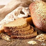 Хлеб Двинский ароматный новый фото