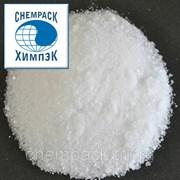 Барий хлористый технический, хлорид бария, барий хлористый 2-водный, барий хлористый дигидрат. Мешок фото