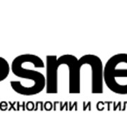 Элитная бытовая техника SMEG фото