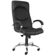 Офисные кресла, стулья, скамейки фото