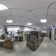 Доставка, интернет-магазин, доставка по Украине, сеть магазинов по безопасности,установка, монтаж в стену, крепление, усиление замков (апгрейд) фото