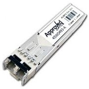 45W0493 Transceiver SFP IBM 8-Pack [Brocade] 57-1000013-01 4,25Gbps MMF Short Wave 850nm 550m Pluggable miniGBIC FC4x фото