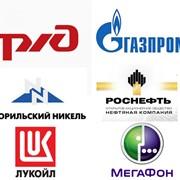 Поможем продать акции лукойл, транснефть, алроса, газпром, роснефть фото